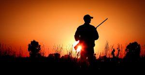 Ταχύρυθμη εκπαίδευση εκκολαπτόμενου Κυνηγού