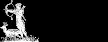 ΚΥΝΗΓΕΤΙΚΟΣ ΣΥΛΛΟΓΟΣ ΛΑΜΙΑΣ Λογότυπο
